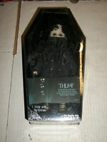 Mezco Living Dead Dolls Series 31 Don't Turn Out The Lights THUMP Doll NEW