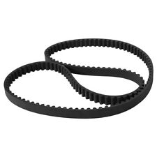 24mm 133T Rear Drive Belt Fit For Harley Softail 2012-2017 Replace 40000001