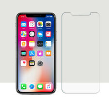 screen protector Iphone X Tempered Glass 9H hardness
