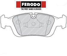 FDB1300 Kit pastiglie freno, Freno a disco (MARCA-FERODO)