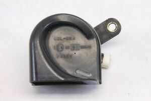 Honda Accord 03-07 Low Tone Tune Note Pitch Horn Assy 38100-SDB-A02 2003, 2004,