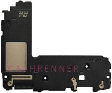 Freisprech Lautsprecher Antenne N Buzzer Speaker Antenna Samsung Galaxy S8 Plus