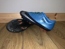 Nike Mercurial Vapor Superfly I Worn By Pro