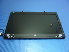 """HP ProBook 6450b 14"""" Genuine Laptop LCD Screen Complete Assembly ER*"""