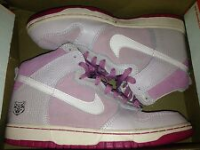 VNDS NIKE SB YEAR OF THE PIG SZ 9.5 WHEN FLY CHINESE AIR YEEZY BOOSY
