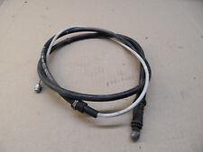 Seat Ibiza 6J Audi A1 8x Rope Handbrake Cable Parking Brake 6R0609721C Right