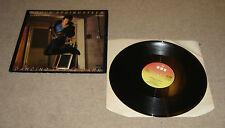 """Bruce Springsteen bailando en la oscuridad 12"""" Single A1 B1 Prensado-vvg"""