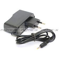 alimentation Chargeur Tablette LOGICOM S1024 8GO MB5AZ2 5V 2A 2.5mm * 0.7mm