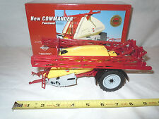 Hardi 4400 Commander Sprayer Limited Edition  1/32nd Scale