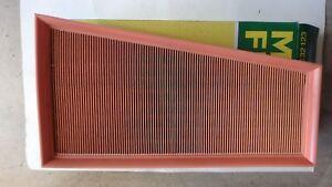 AIR FILTER FOR PEUGEOT CITROEN  306 1.8L 2L / XSARA 2L 1994-2002