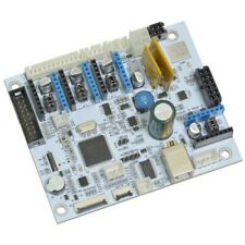 Motherboard Geeetech Official Open Source GTM32 MINIS Control Board Mainboard