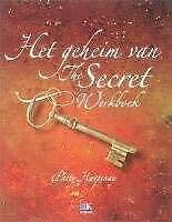 Het geheim van The Secret-Werkboek by Harpenau, Patty-ExLibrary