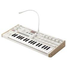 Sintetizzatori e moduli suono Korg per studio e registrazione musicale professionale