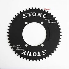 Chainring for Shimano 6800 5800 BCD110 Narrow Wide Circle 1x System 4 bolts