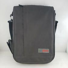 STM Laptop & Tech Messenger Cross Body Bag Digital Cargo
