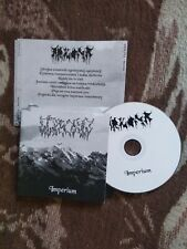 ARKONA-imperium-CD-black metal