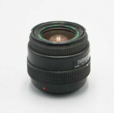 Quantaray 35-80mm f/4-5.6 AF Lens Sony/Minolta A Mount