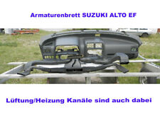 SUZUKI ALTO EF  Armaturenbrett/Dashboard   100% OK 1 Stück