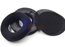 Ear pads cushion earpad for Beyerdynamic DT551 DT531 DT801 DT440 DT660 headphone