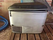 Waeco CDF-45L Fridge Freezer