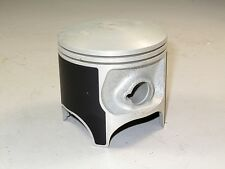 Honda CR500 CR 500 1982 - 2001 89.50mm Bore Mitaka Racing Piston Kit
