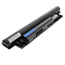 Batteria per Dell Inspiron 17R-5721 17R-5737 Dell Latitude 3440  3540