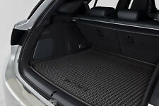 LEXUS CT200H BOOT LINER FROM DEC 2010> SUITS WITH SUBWOOFER NEW GENUINE