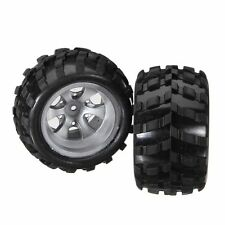 RK WLTOYS A979-02 Right Wheel Gomme Destre Monster 1/18 A979 A979-B