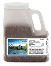 SonarOne® Aquatic Herbicide - 5 pound container (pond & lake weed control)