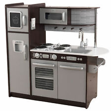 Kidkraft Uptown Espresso Kitchen (53260)