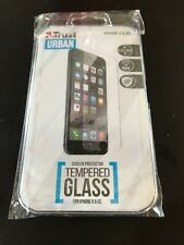 Trust Urban Tempered Glass Screen Protection Apple IPHONE 6 & 6plus
