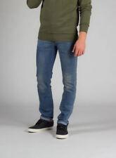 Jeans da uomo beige Levi's Taglia 36
