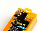 NEW! Futaba Compatible OrangeRX Transmitter Module 2.4GHz DSMX/DSM2 Orange RX RC