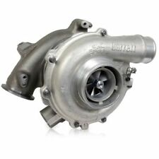 Garrett Turbo Upgrade 05.5-2007 Ford Powerstroke Diesel 6.0 F250 F350 F450 F550
