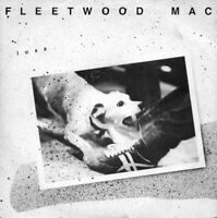 "FLEETWOOD MAC ~ Tusk ~  Original 1979 UK 2-track 7"" vinyl single in picture slve"