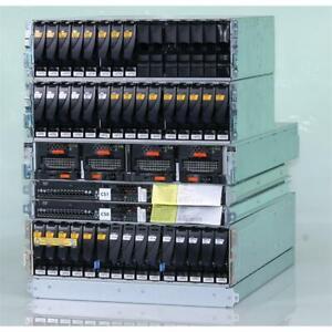 EMC VNX Serie Unified Storage 5300 DataMover