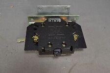 GE - CR305X500B