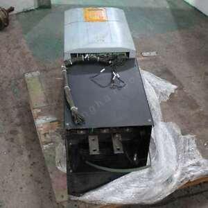 1PCS  590P-53333042-A00-U4V0 590P-0380/500/0041/UK/ARM/0/0/0 Via DHL or Fedex