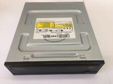 Samsung DVD Writer SATA Black Model SH-224 DVD-RW