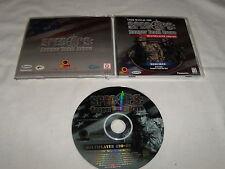 Spec Ops: Ranger Team Bravo Multiplayer Add-on (PC, 1998) Game