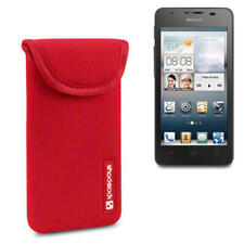 ShockSock Mobile Phone Pouches/Sleeves