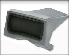 Gauge Pod-XL Edge Products 18503