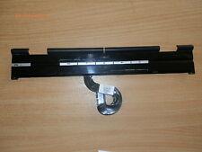 hp dv4000 barre bouton power