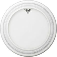 """Remo 18"""" Coated Powerstroke Pro Bass Drum Head"""