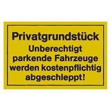 Türhänger,Hoteltüre,Badtüre,Bitte nicht stören,Hinweis,Hängeschild,21,5x10,5cm