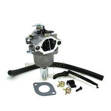 Briggs & Stratton 794572 Carburetor Replaces# 699109 791888 792358 792171 793224