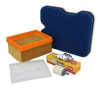 Service Kit per Makita dpc6430 dpc6431 Filtro dell'aria, Filtro carburante,