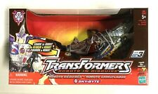 Transformers Robots in Disguise Sky-Byte Brand New Unopened Hasbro