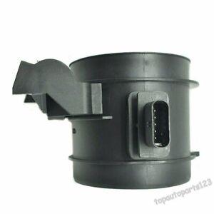 Fit Mercedes-Benz G550 GLK350 C300 S400 0280218190 Mass Air Flow Sensor Meter G
