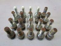 OPEL ASTRA H 1,8 Radbolzensatz 20 Radschrauben
